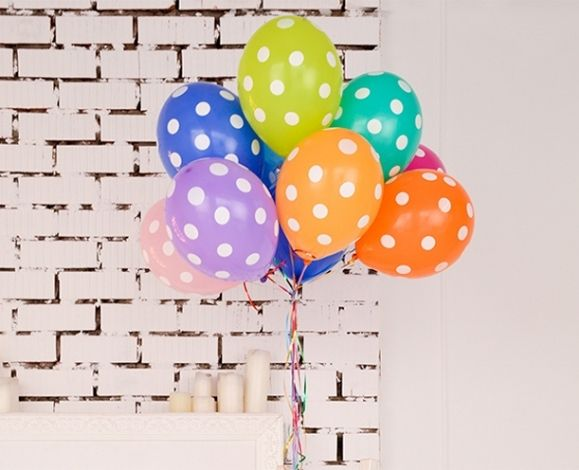 Party Supplies Perth, WA - Online Party Store Perth - Your