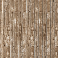 Barn Siding Backdrop (1.2x9.1m)