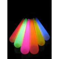 38cm (15inches) Jumbo Glow Stick