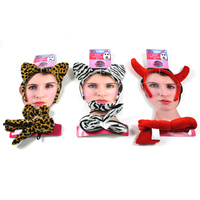 3 Piece Dress Up Set
