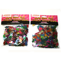 Angel Scatters - 30g