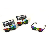 Rainbow Glasses - Asstd Colours