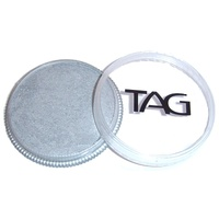 TAG Pearl Silver - 32g