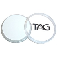 TAG Pearl White - 32g