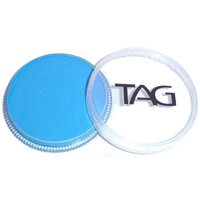 TAG Neon Blue - 32g