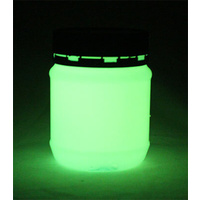 Glow in the Dark Face & Body Paint - 200ml