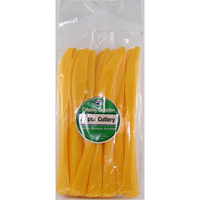 Yellow Knife Pkt 25
