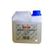 1L Antari Bubble Fluid