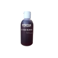 Stage Blood - 250ml
